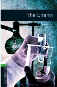 Oxford 6 Enemy